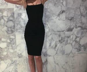 fashion, alissa violet, and dress image