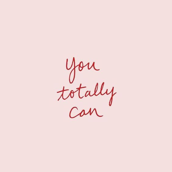 Motivational Quotes || pinterest shared by 𝚃 on We Heart It