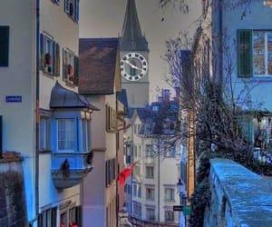 calle, Ciudades, and rincon con encanto image