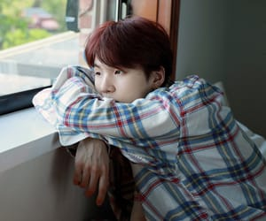 bts, min yoongi, and suga image