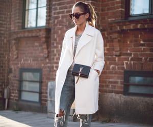 fashion, style, and kenzas image