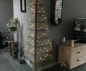 christmas, cozy, and diy image
