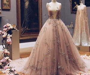 beautiful, Prom, and sweet image