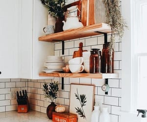 cooking, interior design, and photo image
