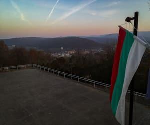 beautiful and bulgaria image