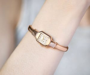 etsy, minimalist watch, and mint condition watch image