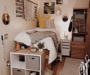 room, aesthetic, and decor image
