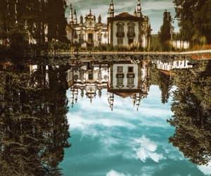 minas gerais, photography, and perfect image