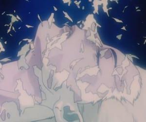 anime, cyberpunk, and japan image