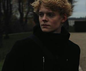 actor, boy, and hombre image
