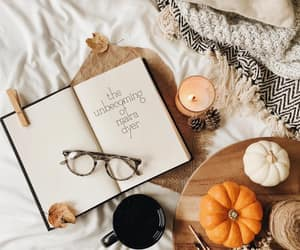 Good Saturday morning! I hope your weekend is off to a wonderful start. What are you reading? I'm currently reading The Reckoning of Noah Shaw by @michellehodkin and really enjoying it...Favorite murder mystery #AlltheBooksOct18..#booksofinstagram #bookfe