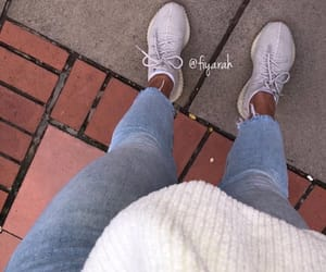 shoes sneakers, goal goals life, and sappe sappes image