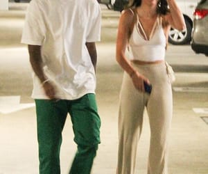 kendall jenner, lq, and tyler the creator image