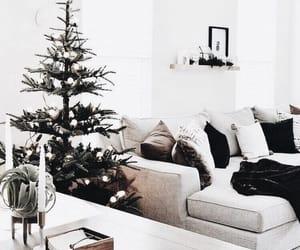 christmas and design image