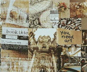 collage header, header collage, and brown headers image