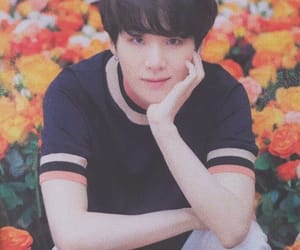 answer, bts, and park jimin image
