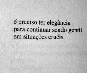 books, poesia, and brazil image