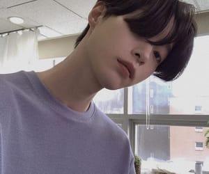 boy, ulzzang, and cute image