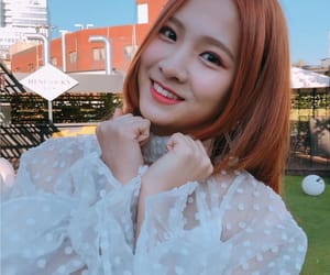 kpop, remi, and cherry bullet image