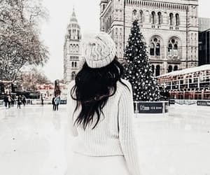 article, festive, and weheartit image