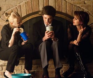 the perks of being a wallflower, logan lerman, and charlie image
