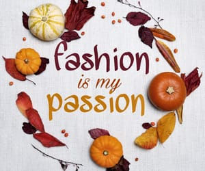 autumn, fashion, and herfst image