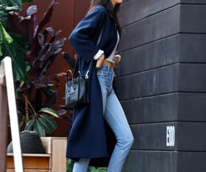 kendall jenner, style, and outfit image