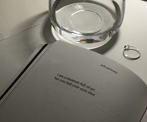 aesthetic, aesthetics, and cafe image