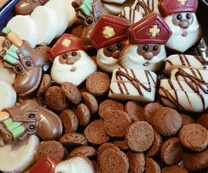 candy, december, and food image