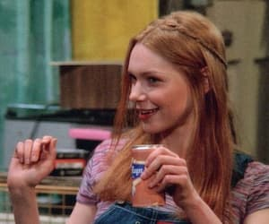 that 70s show and donna pinciotti image