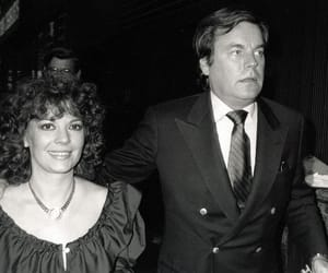 natalie wood and no reason to be dead image