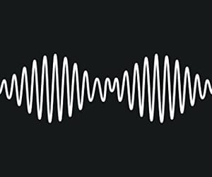 arctic monkeys, article, and music image