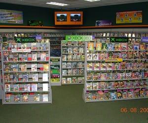 2000s, 90s, and childhood image