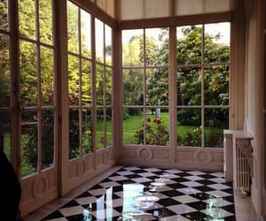 decor, design, and garden image