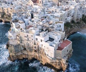 arquitectura, lugares, and belleza image