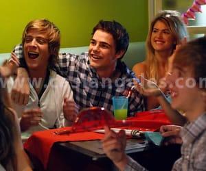 lali esposito, peter lanzani, and candela vetrano image