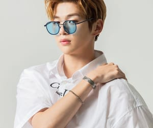 jisung, wanna one, and sungwoon image