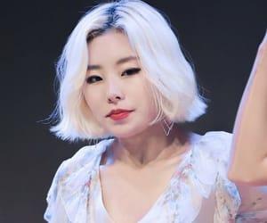 solar, kpop girls, and mamamoo image