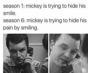 call, meme, and noel fisher image