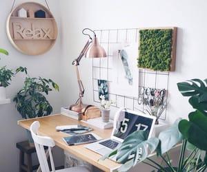 apartments, decor, and design image