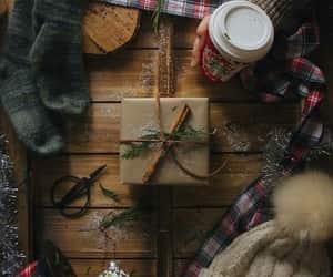 article, holidays, and holiday season image