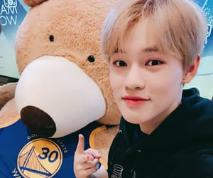 chenle, nct dream, and nct image