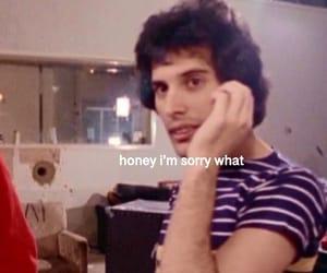meme, Freddie Mercury, and pic image