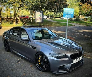 bmw and cars image