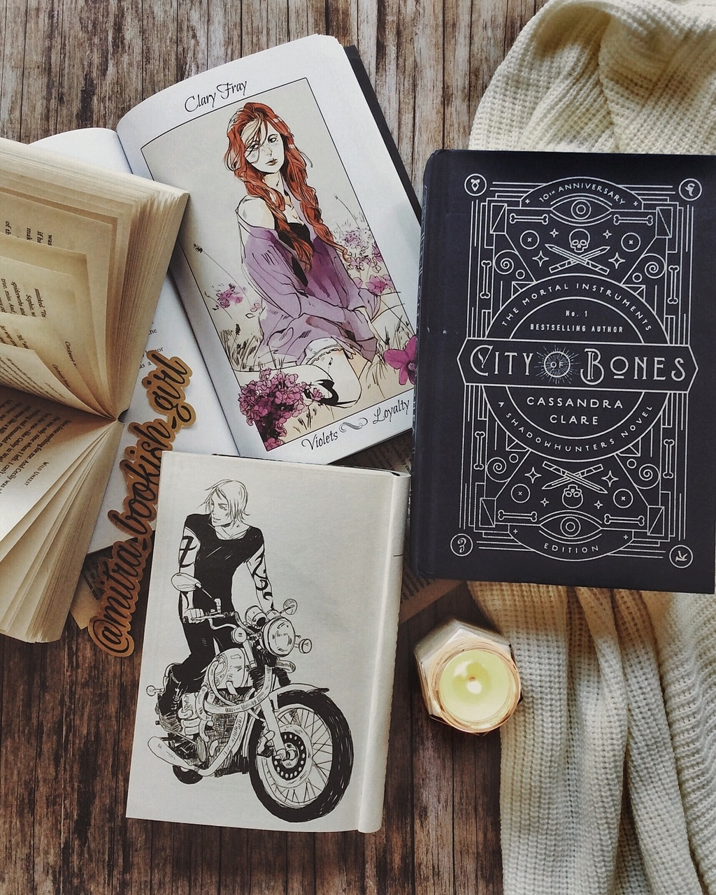 Image result for special edition books instagram