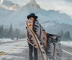 cold, folk, and freedom image