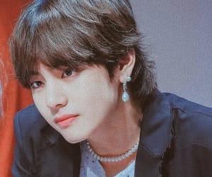 edit, j-hope, and taehyung image