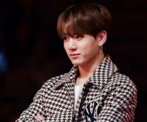 k-pop, bts, and bangtan boys image