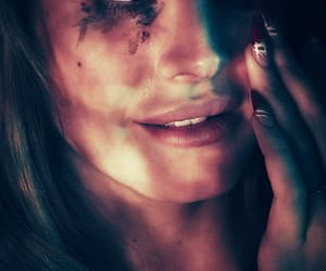 lana del rey and cry image
