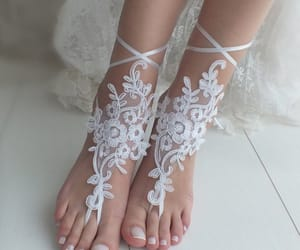 etsy, handmade, and bridal accessories image